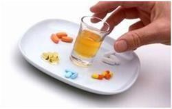 йодовмісні препарати