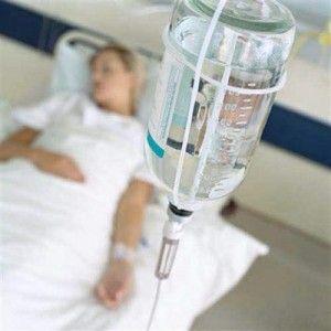 Тромболізису: суть, області застосування, препарати, показання, ускладнення