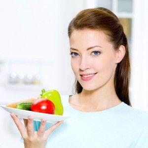 Зміцнення судин: методи, препарати, вітаміни, рецепти