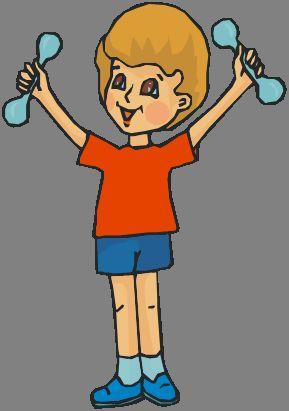 Вправи і засоби після перелому