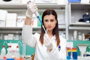 Біохімічний аналіз крові - це діагностика, яка дозволяє оцінити роботу і стан внутрішніх органів людини