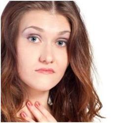 Вузли на щитовидці, що робити і як лікувати