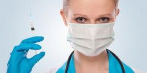 Вакцина проти вірусу папіломи людини: чи потрібна вакцинація щепленням?