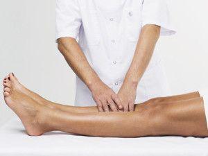 Варикозне розширення вен нижніх кінцівок лікування препаратами