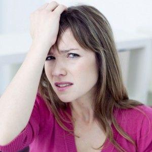 Вегето-судинна дистонія: типи, причини, симптоми, лікування у дорослих і дітей