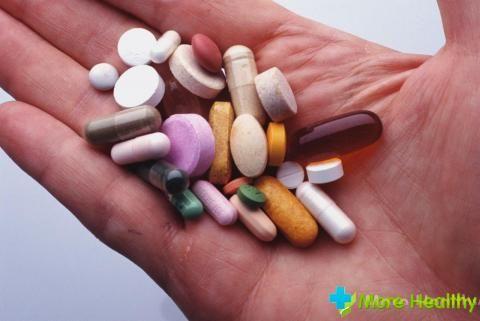 Вітаміни для чоловіків дуовіт: спосіб турботи про власне здоров`я