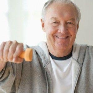 Відновлення після інфаркту міокарда: від нападу до нормального життя
