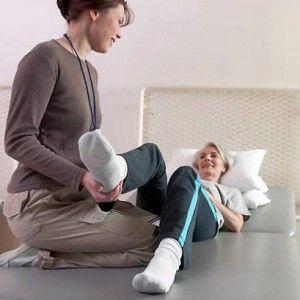 Відновлення після інсульту: напрямки, підходи, запобігання рецидиву