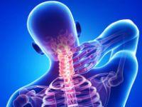 Можливі наслідки гіпоплазії правої хребетної артерії