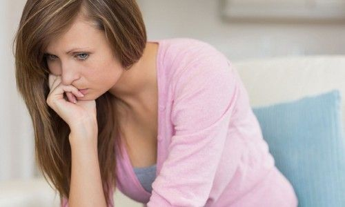 Виникнення і лікування плацентарного поліпа