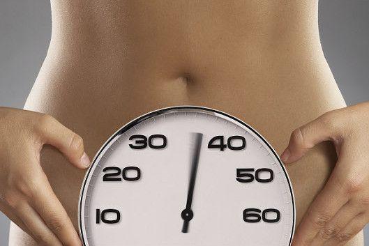 Вік початку клімаксу у жінок, перші ознаки і симптоми