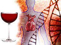 Вторинні кардіоміопатії (алкогольна, тиреотоксическая)