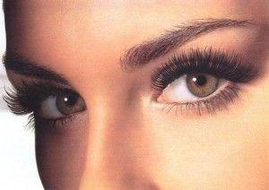 Вибираємо вітаміни для очей - зупиняємося на ретинолі, лютеїн і рибофлавіні