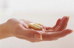 Вибираємо вітаміни для жінок, вивчаємо потреби в залежності від віку
