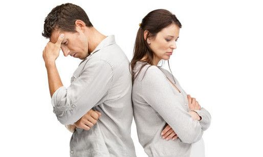 Проблеми у чоловіків в статевій сфері