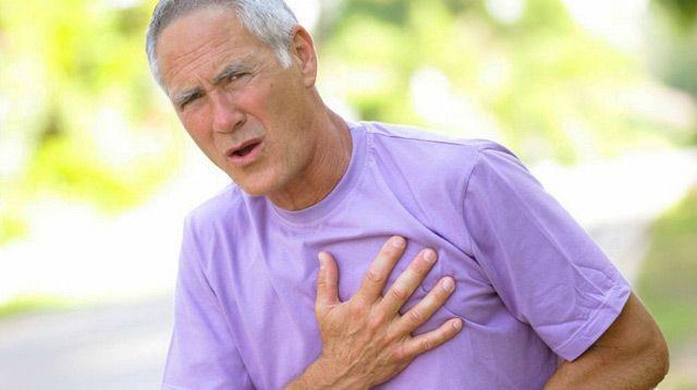 Синдром вольфа-паркінсона-уайта (wpw): причини, симптоми, як лікувати