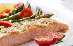 Здорове харчування: вибираємо найкориснішу в світі кухню