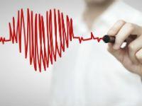 Значення екг в діагностиці інфаркту міокарда